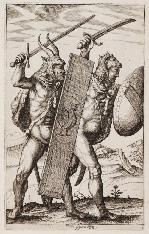 germaniae_antiquae_libri_tres_plate_18_clc3bcver[1]
