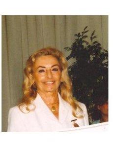 Giorgina Busca Gernetti