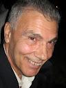 Giorgio Linguaglossa