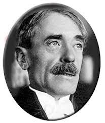 Paul Valéry1