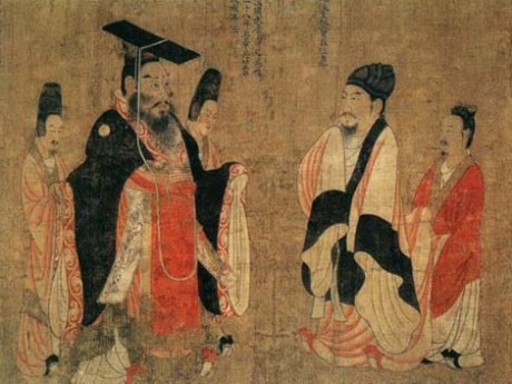 top_ten_ceos_in_ancient_china06f5bb5d1ac7de517dcc
