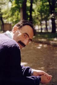 Umberto Simone
