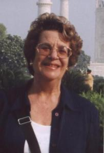 Ventura Anna