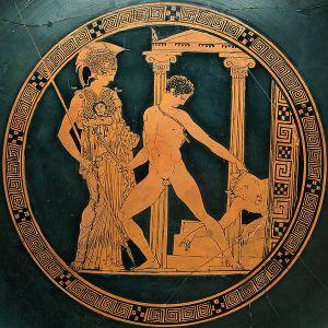 600px-Kylix_Theseus_Aison_MNA_Inv11365_n1