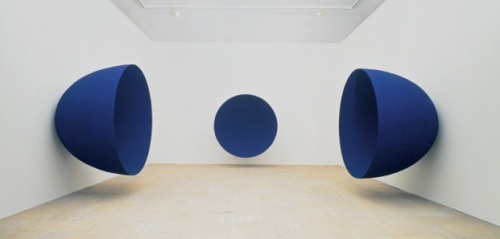 anish-kapoor-art-7[1]