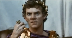 Caligola_film_1979