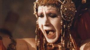 Caligula 3-