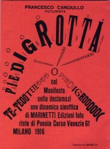 cangiullo1