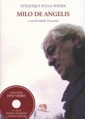 copertina colloqui-sulla-poesia-milo-de-angelis