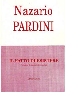copertina nazario pardini