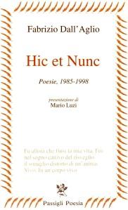 fabrizio dagll'aglio hic-et-nunc