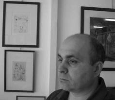 Fabrizio dall'aglio (1)