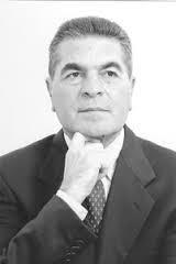 Gino Rago