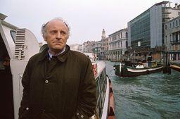 Iosif brodskij a Venezia