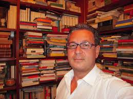 Maurizio Soldini
