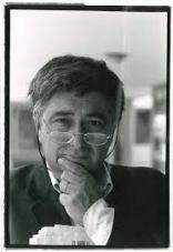 Renato Minore 1