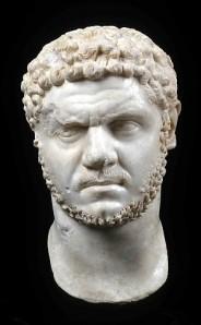 Roma statua2
