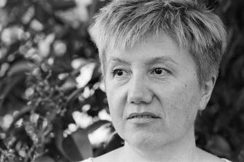 Sandra Evangelisti