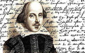 shakespeare b