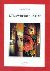 strawberry-stop