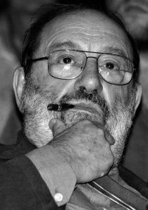 Umberto-Eco