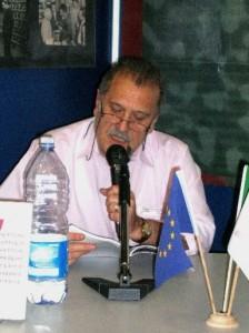 adam vaccaro