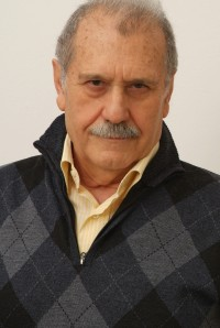 adam vaccaro 2014