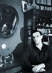 Arsenij tarkovskij poesie vita vita e ricordo di anna achmatova traduzione di donata de - Lo specchio tarkovskij ...