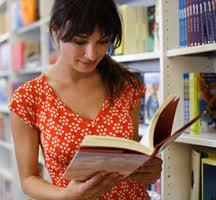 addio alla lettura