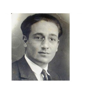 Carlo Diano