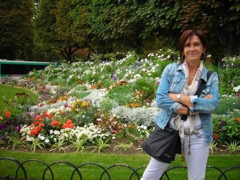 Chiara Moimas