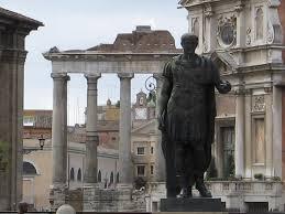 Cogito a Roma