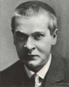Georg-Trakl 1
