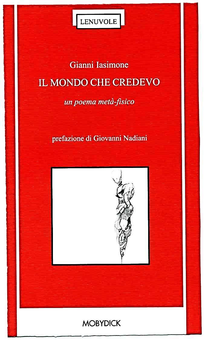 Chiavi storte l 39 ombra delle parole rivista letteraria - Lenzuola da colorare romane ...