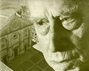 Biografia a ebe di mario luzi letto da marco onofrio l 39 ombra delle parole rivista - Letto da fachiro ...