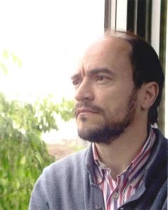 Sauro Albisani 1
