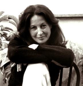 Silvana Baroni