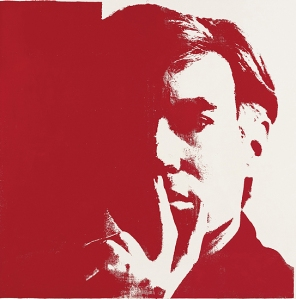 Britain Warhol Auction