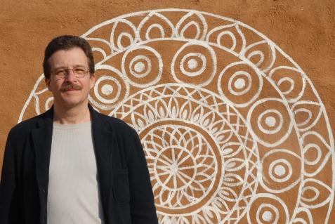 Steven Grieco_A Shilp Gram, Udaipur  India