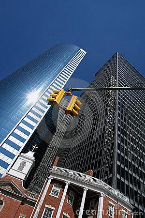 alfredo de palchi grattacieli-new-york-7290226