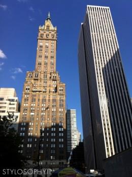 i-grattacieli-di-new-york