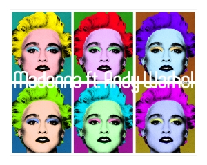Madonna_ft__Andy_Warhol_by_Coralulu