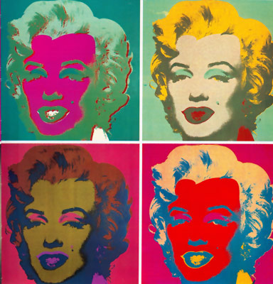 Bello warhol_marilyn