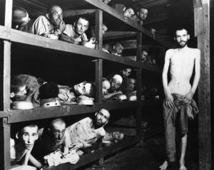 campo di concentramento 2