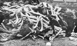 campo di concentramento 3