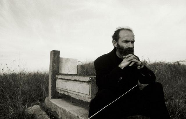 Gezim-Hajdari,-Foto-di-Piero-Pomponi