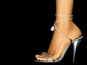 la grande bellezza gambe-e-tacchi-a-spillo