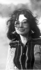 Laura Canciani