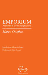 marco onofrio emporium