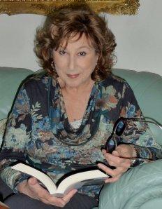 Marisa Papa Ruggiero